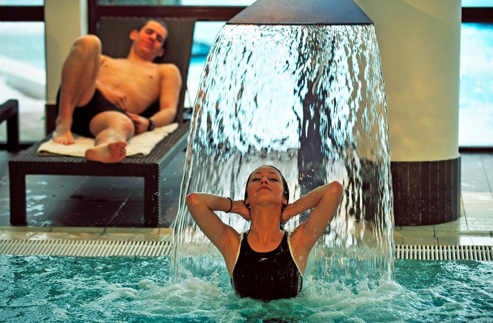 massage sauna uk Adult